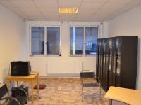 Pronájem skladovacích prostor 814 m², Kolín