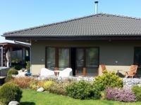 Prodej projektu na klíč 115 m², Herink