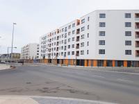 Pronájem komerčního prostoru (obchodní) v osobním vlastnictví, 26 m2, Praha 10 - Uhříněves