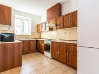 kuchyňský kout - Pronájem domu v osobním vlastnictví 104 m², Praha 9 - Újezd nad Lesy