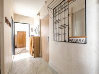 Prodej bytu 3+1 v osobním vlastnictví 56 m², Pardubice