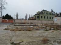 Pronájem pozemku 1707 m², Brandýs nad Labem-Stará Boleslav