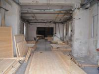 Pronájem skladovacích prostor 160 m², Brandýs nad Labem-Stará Boleslav