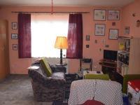 Pronájem bytu 3+kk v osobním vlastnictví 95 m², Úvaly