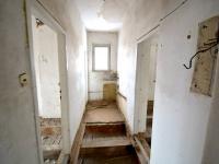 Vila (Pronájem domu v osobním vlastnictví 400 m², Praha 4 - Michle)