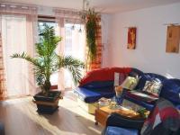 Prodej domu v osobním vlastnictví 114 m², Šestajovice