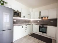 Pronájem bytu 2+kk v osobním vlastnictví, 56 m2, Praha 4 - Nusle