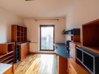 Ložnice - Prodej domu v osobním vlastnictví 140 m², Zeleneč