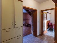 Předsíň - Prodej domu v osobním vlastnictví 140 m², Zeleneč