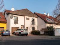 Dům - Prodej domu v osobním vlastnictví 140 m², Zeleneč