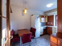 Jídelní kout - Prodej domu v osobním vlastnictví 140 m², Zeleneč