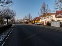 Okolí - Prodej domu v osobním vlastnictví 140 m², Zeleneč