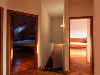 Chodba - Prodej domu v osobním vlastnictví 140 m², Zeleneč