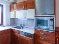 Kuchyň - Prodej domu v osobním vlastnictví 140 m², Zeleneč