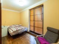 Pokoj - Prodej domu v osobním vlastnictví 307 m², Praha 9 - Horní Počernice