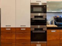 Kuchyň - Prodej domu v osobním vlastnictví 307 m², Praha 9 - Horní Počernice