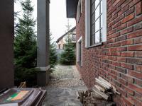 Dům - Prodej domu v osobním vlastnictví 307 m², Praha 9 - Horní Počernice