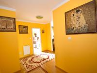 Hala - Prodej bytu 3+kk v osobním vlastnictví 80 m², Mariánské Lázně