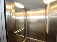 Výtah - Prodej bytu 3+kk v osobním vlastnictví 80 m², Mariánské Lázně