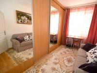 Pokoj - Prodej bytu 3+kk v osobním vlastnictví 80 m², Mariánské Lázně