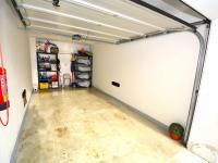 Garáž - Prodej bytu 3+kk v osobním vlastnictví 80 m², Mariánské Lázně