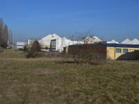 Prodej pozemku 5534 m², Praha 9 - Horní Počernice