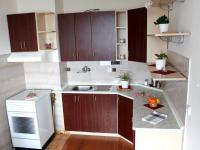 Prodej bytu 3+1 v osobním vlastnictví 77 m², Praha 9 - Střížkov