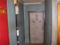 Předsíň - Prodej bytu 3+kk v osobním vlastnictví 67 m², Praha 8 - Troja