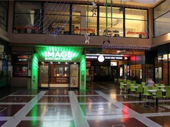 Prodej nájemního domu 10565 m², Praha 1 - Staré Město