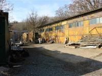 Prodej pozemku 13031 m², Černošice