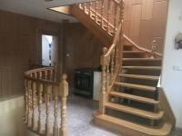 Prodej domu v osobním vlastnictví 260 m², Trmice