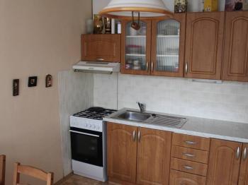 Prodej bytu 2+kk v družstevním vlastnictví 55 m², Praha 9 - Vysočany