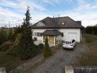 Prodej domu v osobním vlastnictví, 290 m2, Třebotov