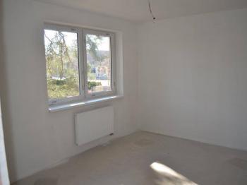 Pronájem bytu 2+kk v osobním vlastnictví 60 m², Praha 9 - Klánovice