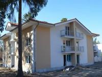 Pronájem bytu 3+kk v osobním vlastnictví 82 m², Praha 9 - Klánovice
