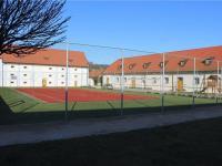 Prodej pozemku 1709 m², Všeradice