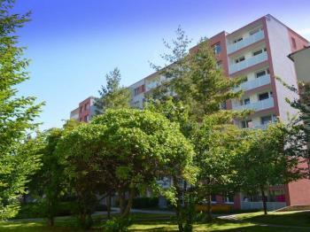Prodej bytu 4+1 v osobním vlastnictví 68 m², Čelákovice
