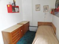 Prodej chaty / chalupy 50 m², Mukařov