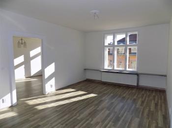 Pronájem bytu 4+kk v osobním vlastnictví 105 m², Praha 3 - Vinohrady
