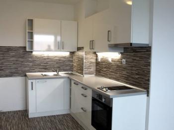 Pronájem bytu 2+kk v osobním vlastnictví 48 m², Praha 9 - Prosek