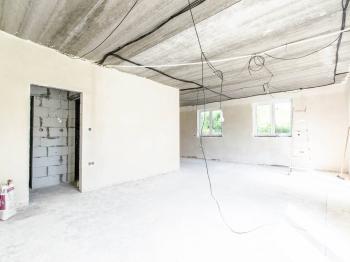 Prodej domu v osobním vlastnictví 330 m², Velké Popovice