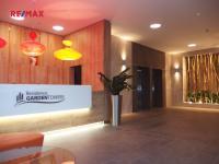 Recepce - Prodej bytu 2+kk v osobním vlastnictví 76 m², Praha 3 - Žižkov