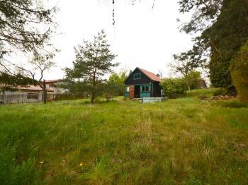 Pozemek pro bydlení na prodej, Zbraslav
