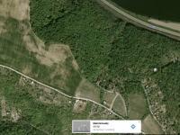 Prodej pozemku, 1900 m2, Malé Žernoseky