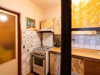 Prodej bytu 3+kk v osobním vlastnictví 68 m², Praha 9 - Hloubětín