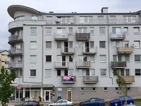 Prodej bytu 2+kk v osobním vlastnictví, 57 m2, Praha 4 - Kunratice