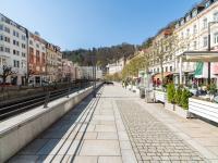 Okolí - Prodej penzionu 736 m², Karlovy Vary