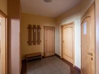 Předsíň - Prodej penzionu 736 m², Karlovy Vary