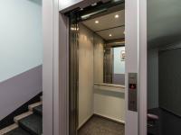 Výtah - Prodej penzionu 736 m², Karlovy Vary