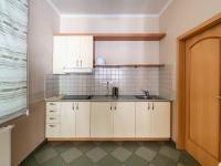 Kuchyň - Prodej penzionu 736 m², Karlovy Vary